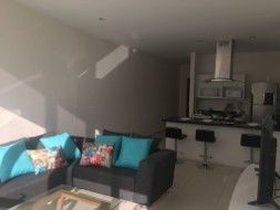 Photo for Amity Ville - Beautiful 1 Bedroom Apt in Polanco