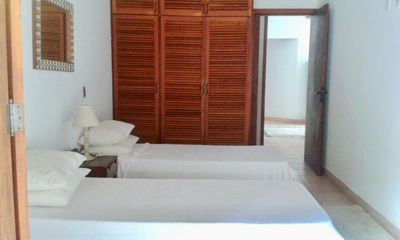 Photo for GUAECÁ COMPLETE AND COMFORTABLE HOME