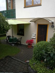 Photo for Apartment / app. for 2 guests with 60m² in Gerolstein (118606)