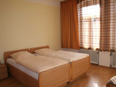 Photo for Double Room - Hotel Garni Am Domplatz