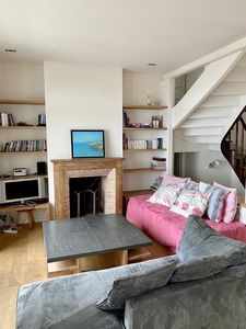 Photo for 9BR House Vacation Rental in Saint Enogat