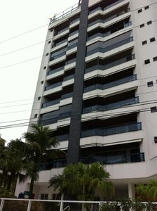 Photo for Apt 3 dormit, air cond, balcony w / bbq, 2 parking spaces, complete relaxation, 250 m from the beach