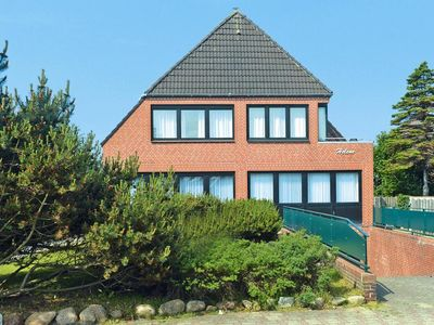 Photo for Apartment building Andrea, Westerland  in Sylt - 4 persons, 2 bedrooms
