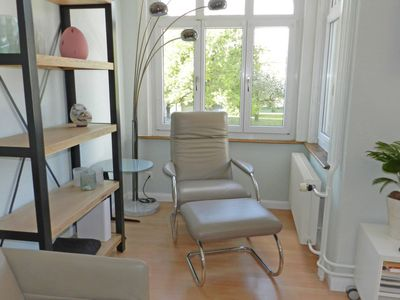 Photo for Apartment Morgenstrasse in Steckborn - 5 persons, 2 bedrooms