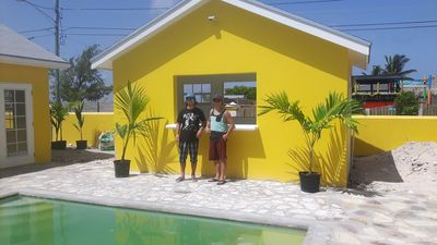 Photo for Affordable Caribbean living at it s finest!!!
