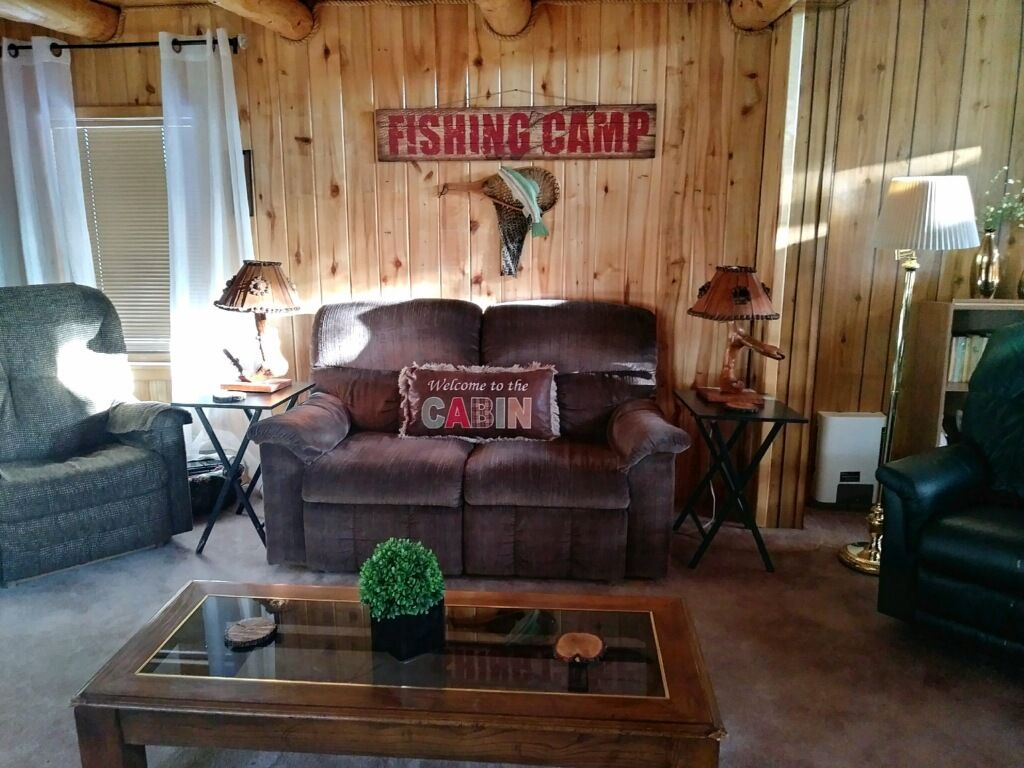 Rio Grande River Access Fly Fishing Pet F HomeAway