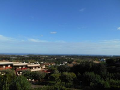 Photo for Is Molas (Pula) - Amazing view, Sea, Golf and a lot of relaxation