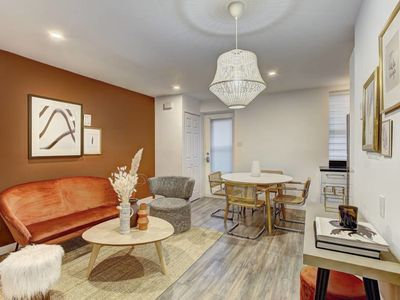 Photo for 2 bedroom accommodation in Griffintown