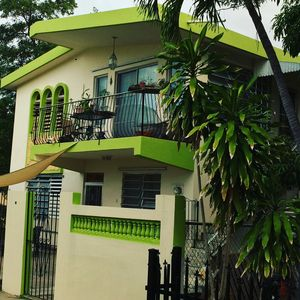 Photo for BEST OCEANFRONT HOUSE IN DOWNTOWN RINCON -BRAND NEW 8 BEDROOM/4 BATH/3 KITCHEN