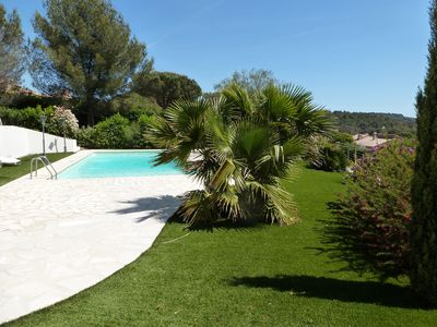 Photo for Very Nice Entirely Renovated T3 Neuf 800m From The Sea