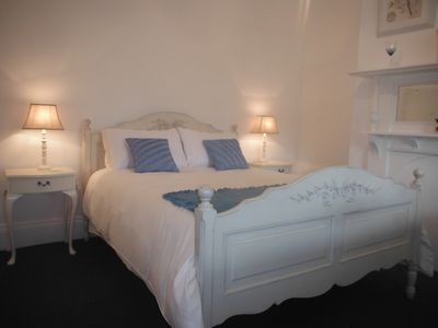 Photo for Wow!!   A- French Provincial Bed and Breakfast in the heart of Yorke Peninsula