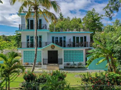 Photo for 7BR Building Vacation Rental in Rincon