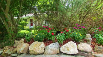 Photo for Charleston Area 3 Bdrm Cottage shaybnb
