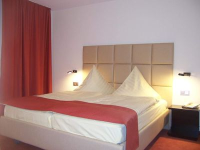 Photo for Double Room - Hotel-Restaurant Zur Post