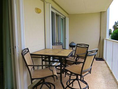 Photo for The Inn at Dauphin Island unit 103