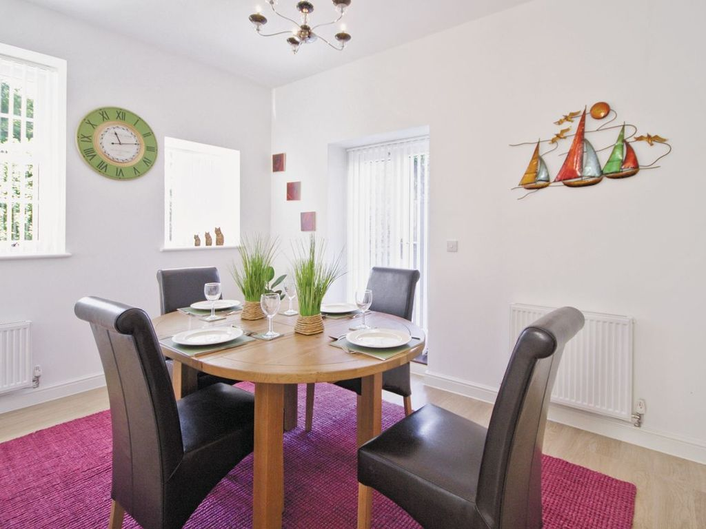 Cannon Cottage: 2 bedroom property in Norwich. - 1864174