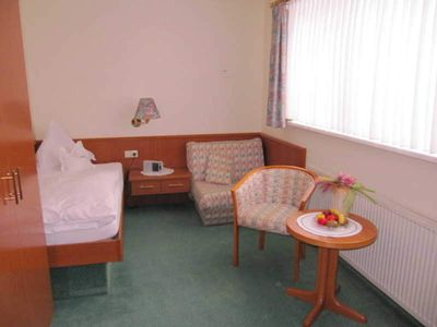 Photo for EZ-B 51 - Hotelpension Marie-Luise