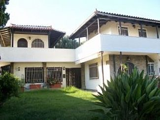 Photo for Villa With Pool, Close To The Beach, Safe Environment And near Athens