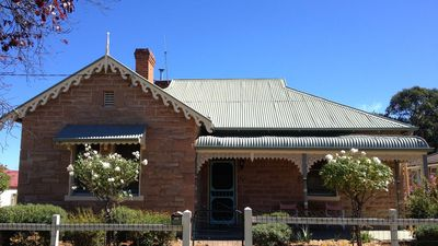 Photo for Sandstone Cottage at Rylstone