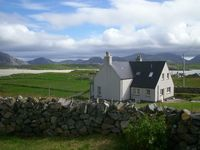 Lovely and comfortable cottage in splendid isolation