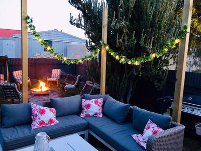 Photo for 3BR House Vacation Rental in Goolwa Beach, SA