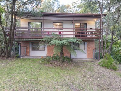Photo for Treetops - 120 Northcove Road
