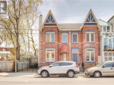 Photo for Beautiful & Spacious Victorian Home