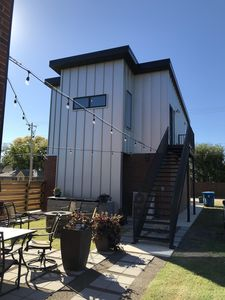 Photo for 1BR House Vacation Rental in Edmond, Oklahoma