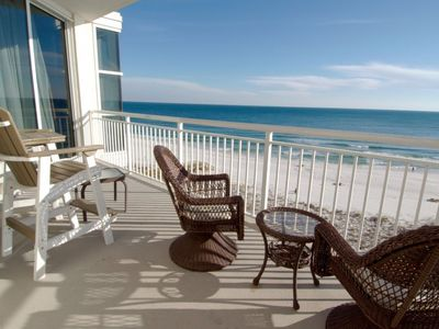 Photo for Palacio 502 in Perdido Key