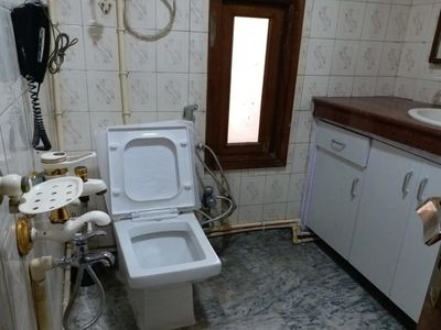 Photo for Deluxe Double Room with Bath