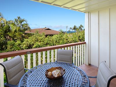 Photo for Nihi Kai Villas 502 Premier interior at Poipu Beach-25% OFF ON SELECT 2020 DATES