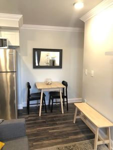 Photo for 1703 3E · Incredible 2bed Apt-20 min to NYC/Parking Avail.