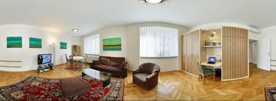 Photo for Top 6 Central Apartments Vienna (CAV)