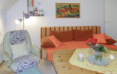 Photo for 1 bedroom accommodation in Insel Poel/Kirchdorf