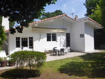 Photo for Villa Pyla-sur-Mer, 3 bedrooms, 7 persons