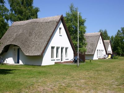 Photo for Holiday Village near the beach in National Park