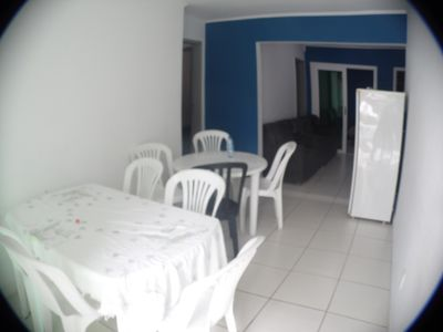 Photo for House 500m from Central Beach Balneario Camboriu