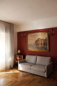 Photo for RoRo Rome - Vacation home
