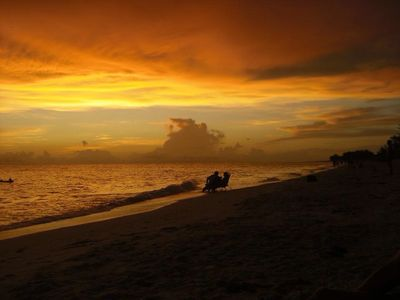 Photo for SOMEWHERE ON A BEACH! BEAUTIFUL UPGRADED VACATION GETAWAY!
