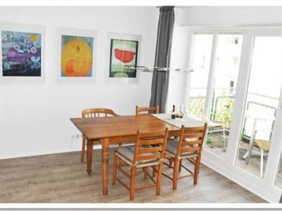 Photo for Apartment / app. for 4 guests with 41m² in Konstanz (125869)