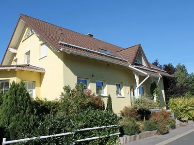 Photo for Holiday apartment Mechernich for 2 - 4 persons with 2 bedrooms - Holiday apartment in one or multi-f