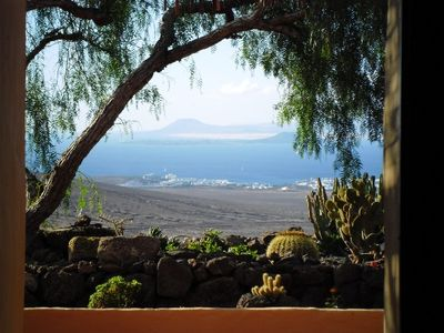 Photo for 2BR Cottage Vacation Rental in Yaiza, Lanzarote