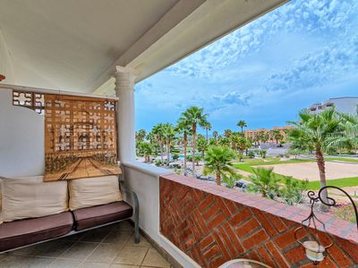 Photo for Beautiful 3 bedroom  Condo near the Ocean