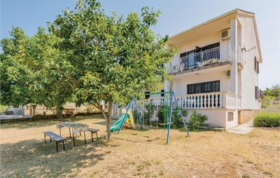 Photo for 3 bedroom accommodation in Peroj