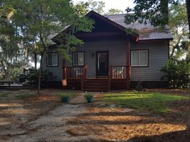 Photo for 3BR House Vacation Rental in Seabrook, South Carolina