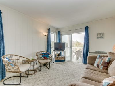 Photo for 2BR Condo Vacation Rental in North Myrlte Beach, South Carolina