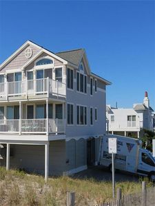 Photo for 3 bedroom accommodation in Beach Haven Gardens