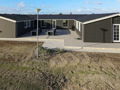 Photo for 5 star holiday home in Øster Assels