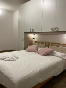 Photo for Beautiful new and very elegant  apartment near Metro station and train Station