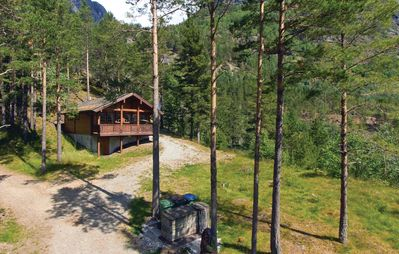 Photo for 3 bedroom accommodation in Hjelledalen